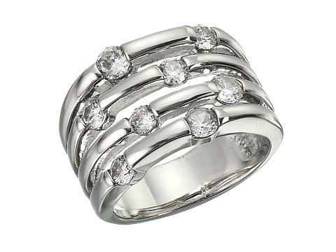 GUESS 89151420 - Crystal/Silver