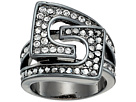 GUESS 95105-21C