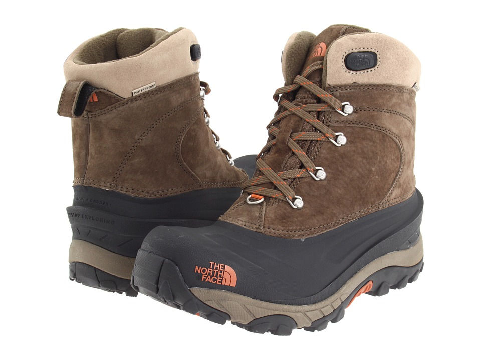 Men&39s Winter Cold Weather Boots on SALE!