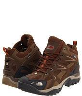 The North Face - Arctic Hedgehog Mid