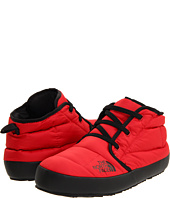 The North Face - NSE Traction Chukka