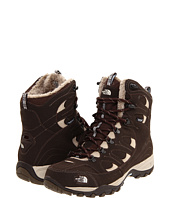 The North Face - Snow-Drift Tall