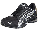 Voltaic 3 (Toddler/Youth) by Puma Kids