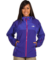 The North Face - Women's Sonora Jacket