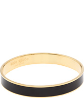 Kate Spade New York - Idiom Bangles An Ace Up Your Sleeve Solid