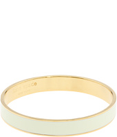 Kate Spade New York - Idiom Bangles Creme De La Creme