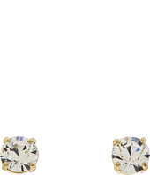 Kate Spade New York - Cueva Rose Studs