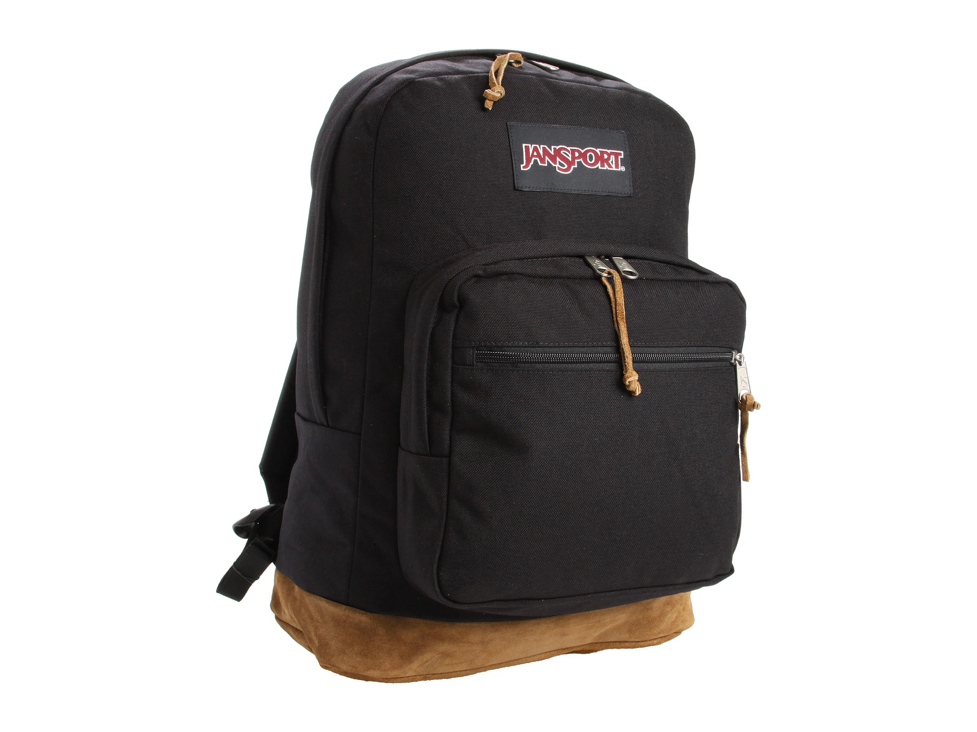 JanSport Promo Code & Sale