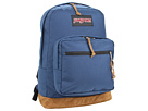 JanSport Right Pack (Navy)