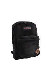 JanSport - Slacker
