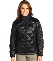 The North Face - La Paz Jacket