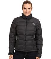 The North Face - Nuptse 2 Jacket