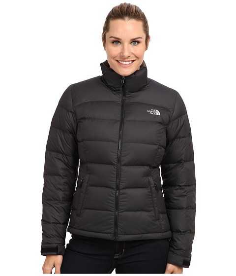 North face coupon code 2018