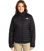 The North Face - Blaze Jacket