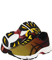 ASICS - GEL-Speedstar® 5