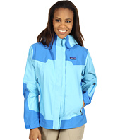 Patagonia - Women's Shelter Stone Jacket