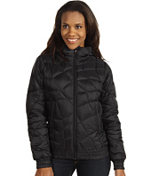 Patagonia - Aliso Down Jacket