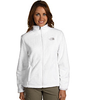 The North Face - Women's Osito Jacket