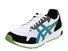 ASICS GEL-Clayton Men's Shoes