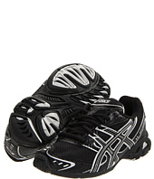 ASICS Kids - Gel-Antares® 3 GS (Youth)