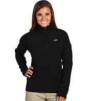 Patagonia - Better Sweater™ 1/4 Zip