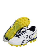ASICS Kids - Lethal™ GS 4 (Youth)