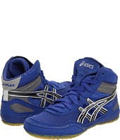 ASICS Kids - Gel-Matflex® GS 3 (Toddler/Youth)