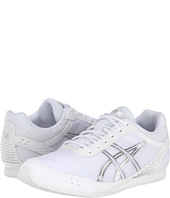 ASICS Kids - Gel-Cheer® Ultralyte GS (Toddler/Youth)