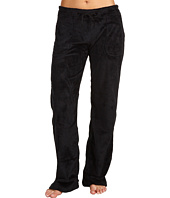Patagonia - Plush Synchilla® Pant