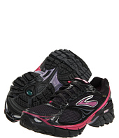 Brooks - Ghost GORE-TEX®