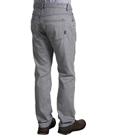 Patagonia - Straight Fit Organic Cotton Jean - Reg