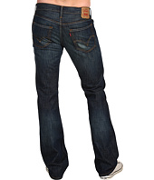 Jeans, Men | Shipped Free at Zappos