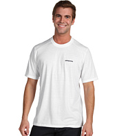 Patagonia - Polarized T-Shirt