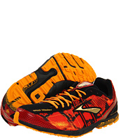 Brooks - Mach 13 Spikeless