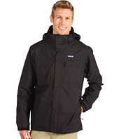 Patagonia - Thunder Cloud Shell