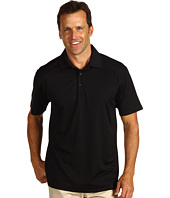 Cutter & Buck - CB Drytec™ Genre Polo Shirt