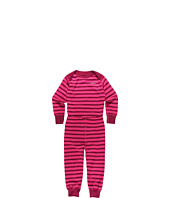 Patagonia Kids - Baby Capilene 3 MW Set (Infant/Toddler)