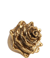 Lucky Brand - Son Cubano Spiky Swirl Ring