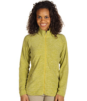 Merrell - Zaida Full Zip Fleece