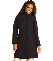 The North Face - Women's Suzanne Triclimate® Trench Coat