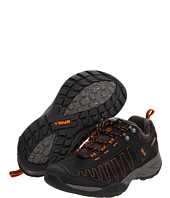 Teva Kids - Raith Waterproof (Toddler/Youth)