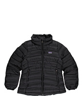 Patagonia Kids - Down Sweater (Little Kids/Big Kids)