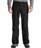 The North Face - Men's Mountain Light Pant