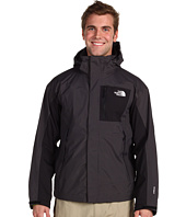 The North Face - Men's Varius Guide Jacket