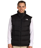 The North Face - Men's Nuptse® 2 Vest