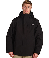 The North Face - Men's Cassius Triclimate Jacket