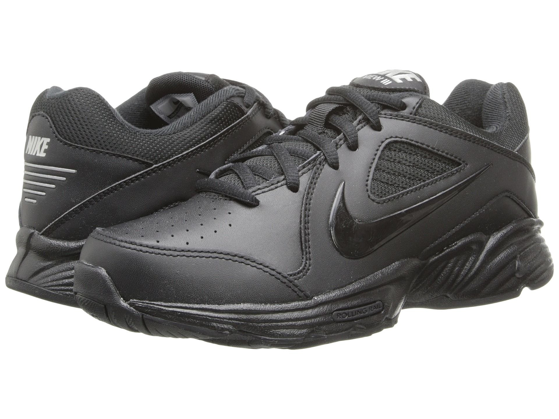 nike slip resistant shoes for quotes