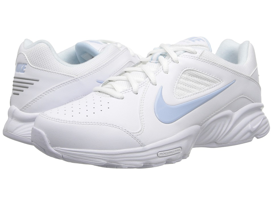 Unique Walking Shoes Womens Running Shoes Nike Air Max Motion Womens Athletic Shoes Shop With Confidence Nike Air Max Womens Nike Walking Shoes Women DynastyFree Shipping Both Ways On Nike, Sneakers Athletic Shoes,