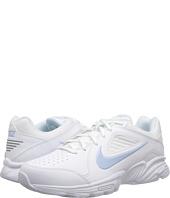 Nike - View III