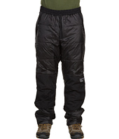 Mountain Hardwear - Compressor Pant